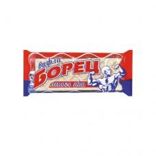 Борец Бял шоколад
