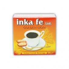 Кафе Инка кутия