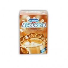 Млечна напитка Милк Дринк Карамел