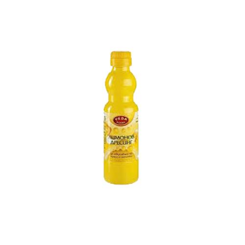 Лимонов сок Веда