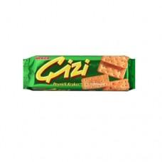 Бисквити Чизи