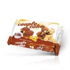 Кекс Couple Какао