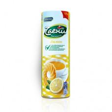 Чаени Лимон