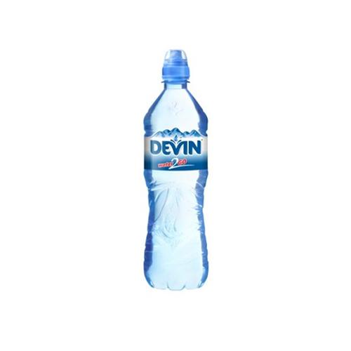 Девин Минерална Вода Спорт