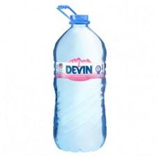 Девин Изворна Вода
