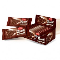 Тъмен шоколад 70% какао