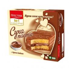 Суха паста Престиж Какао