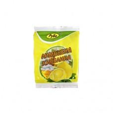Лимонена киселина Рубо