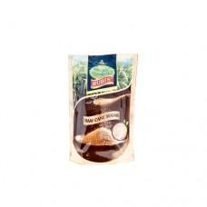 Кафява захар Рубо