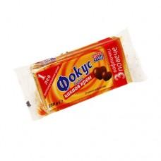 Фокус Антикриза Шоколад