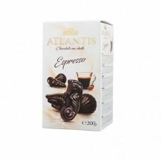 Атлантис Espresso Vitaminka