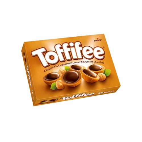 Тофифе