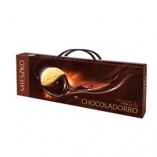 Шоколадорро Mieszko