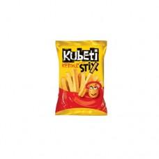 Кубети Стикс Кетчуп