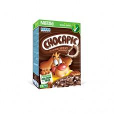 Chocapic Зърнена закуска