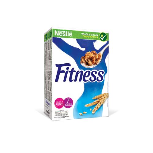 Fitness Класик