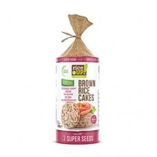 Оризови 7 супер семена Rice Up