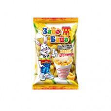 Зайо Байо Сладка царевица
