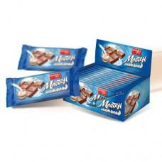 Млечен шоколад 30% какао
