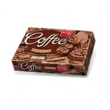 За Кафе