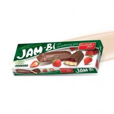 Jam-bi Ягода