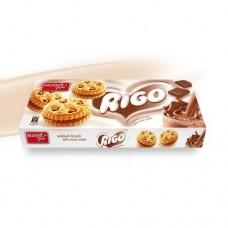 Риго Шоколад