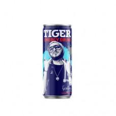 Тайгър Drink Fighter