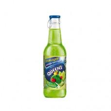 Куинс Стъкло Кактус и Зелен лимон