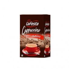 Капучино Ла Феста Класик