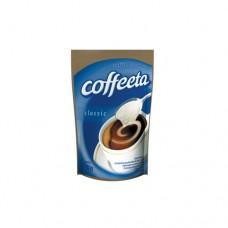 Суха Сметана Кофета плик