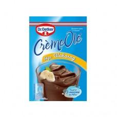 Крем Оле Шоколад Йоткер