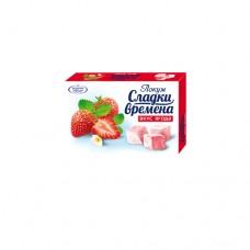 Сладки времена ягода