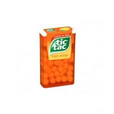 Тик Так Портокал